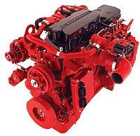 Двигатель Cummins QSK23G9, Cummins QSK23-C, Cummins QSKTA38-CE, Cummins QSK60-C, Cummins QSK19-C683