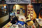 Настольная игра: Пока я сплю (When Dream), фото 6