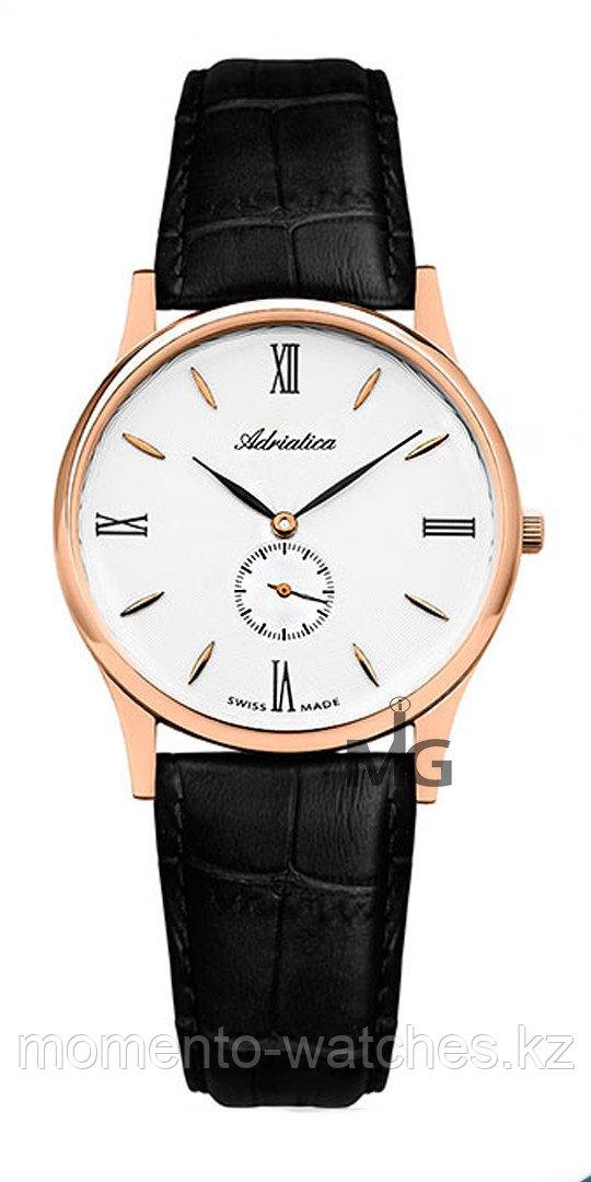 Часы Adriatica  A1230.9263Q