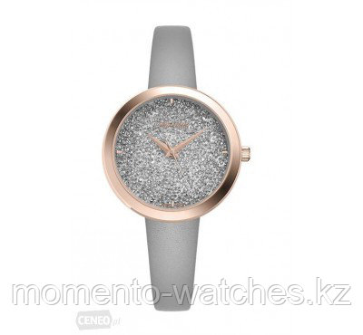 Часы Adriatica A3646.9213Q