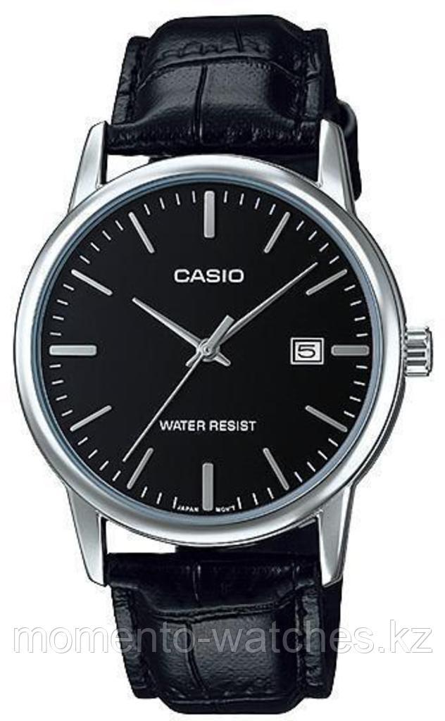 Часы Casio MTP-V002L-1BUDF