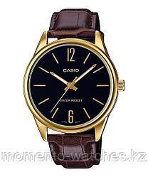 Часы Casio MTP-V005GL-1BUDF