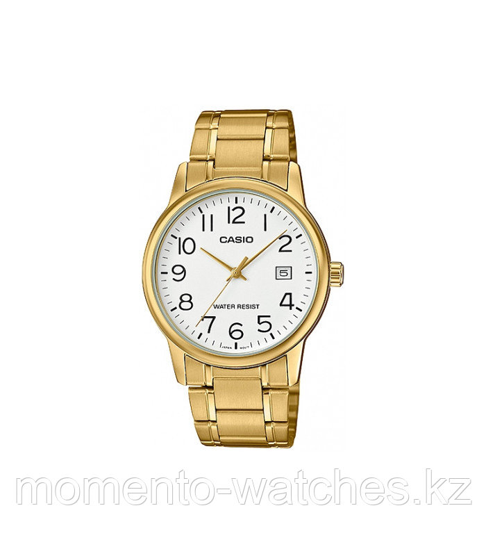 Часы Casio MTP-V002G-7B2UDF