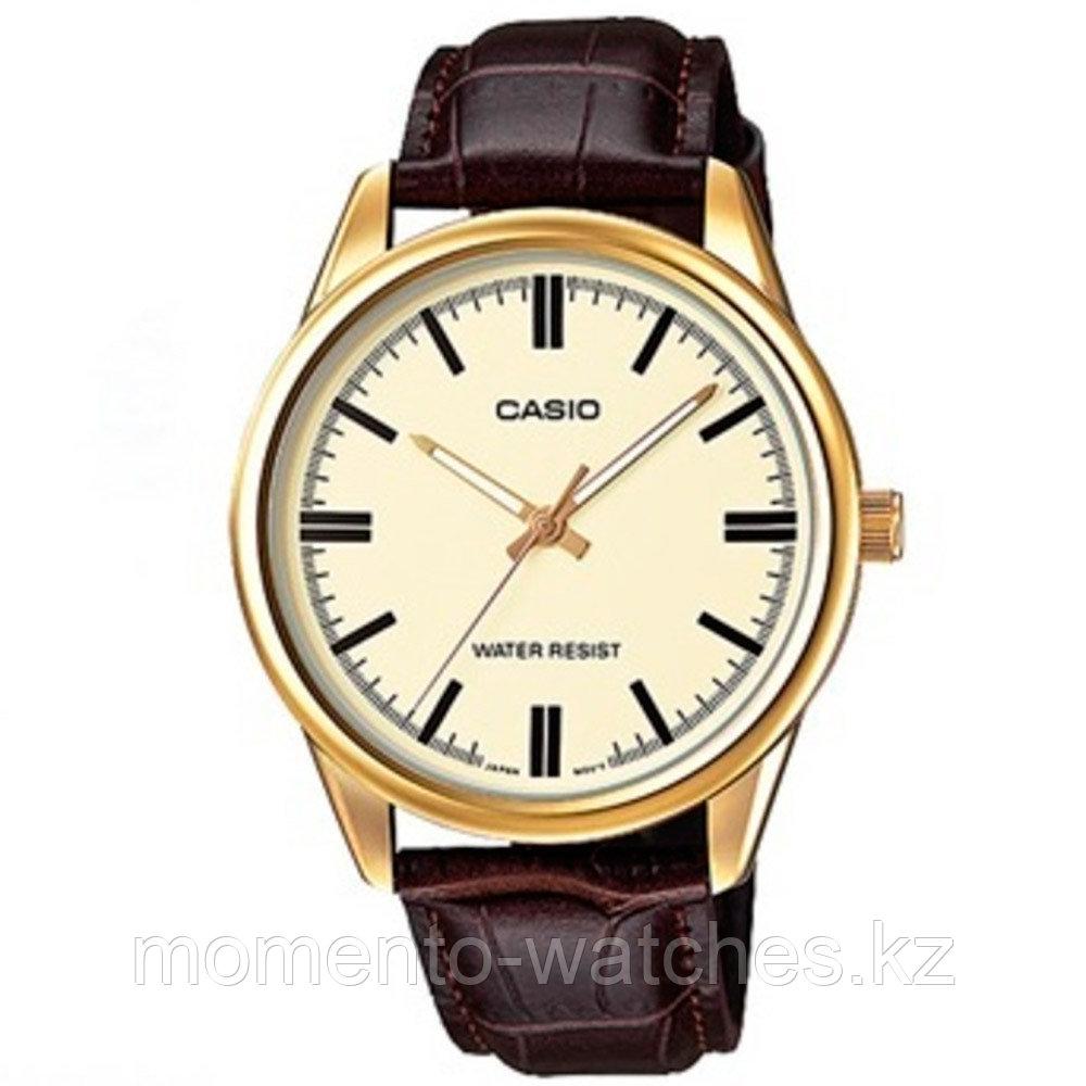Часы Casio MTP-V005GL-7BUDF