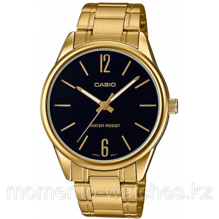 Часы Casio MTP-V005G-1BUDF