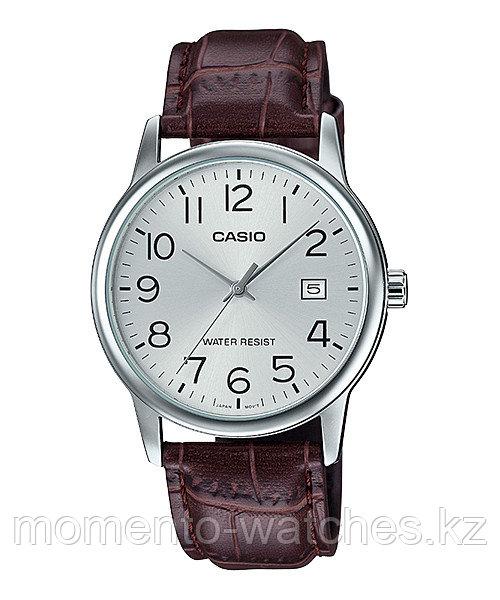 Часы Casio MTP-V002L-7B2UDF