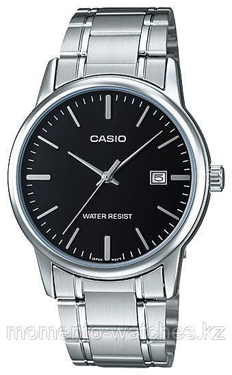 Часы Casio MTP-V002D-1BUDF