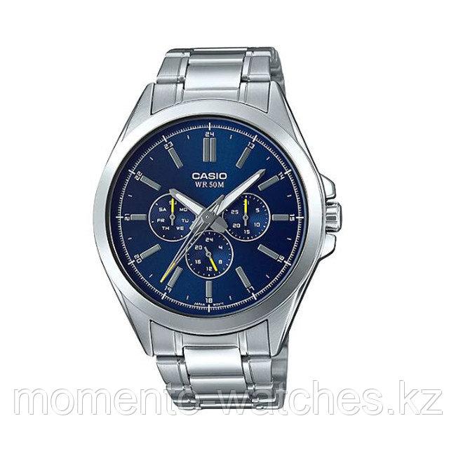 Часы Casio MTP-SW300D-2AVDF
