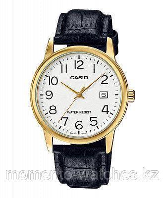 Часы Casio MTP-V002GL-7B2UDF
