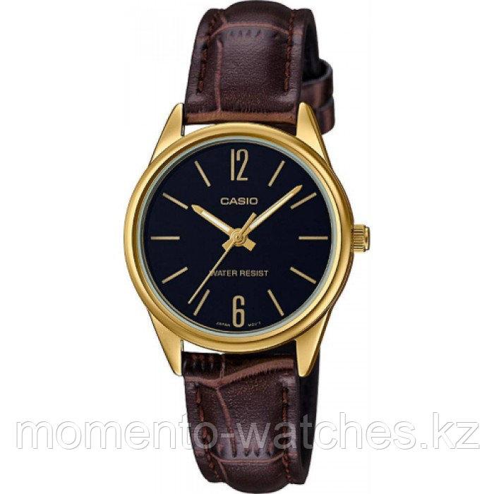 Часы Casio LTP-V005GL-1BUDF