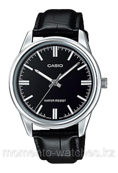 Часы Casio LTP-V005L-1BUDF