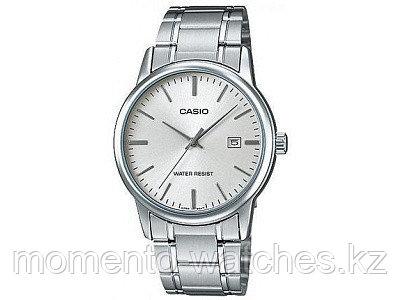 Часы Casio MTP-V002D-7BUDF