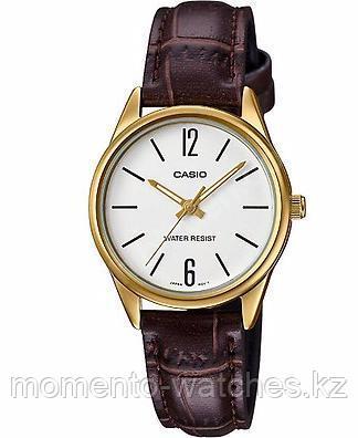 Часы Casio LTP-V005GL-7BUDF