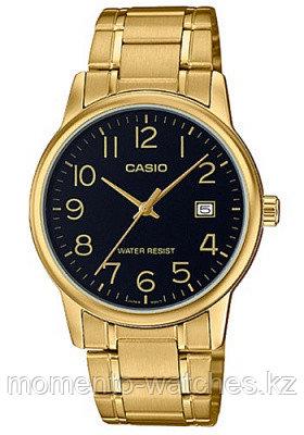 Часы Casio MTP-V002G-1BUDF