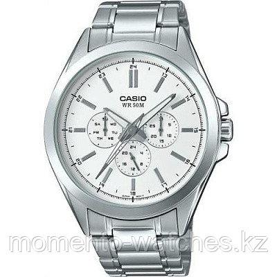 Часы Casio MTP-SW300D-7AVDF