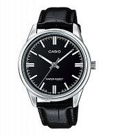 Часы Casio MTP-V005L-1BUDF