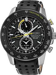 Часы Seiko SSC361P1