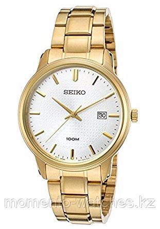 Часы Seiko SUR198P1