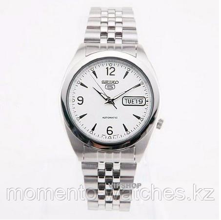 Часы Seiko SNK131K1