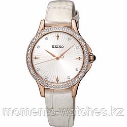 Часы Seiko SRZ490P1