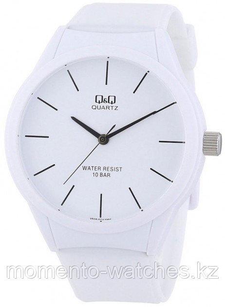 Часы Q&Q VR28J014Y