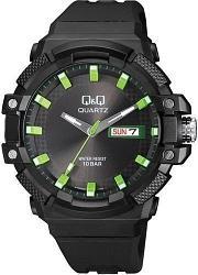 Часы Q&Q A196J005Y