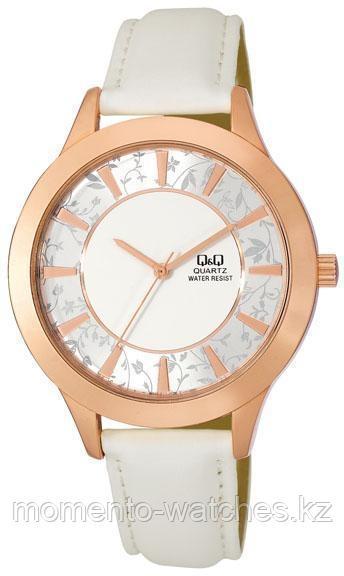 Часы Q&Q Q845-111Y