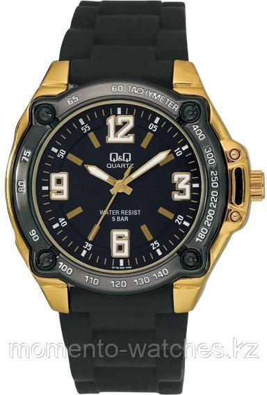 Часы Q&Q Q776J505Y