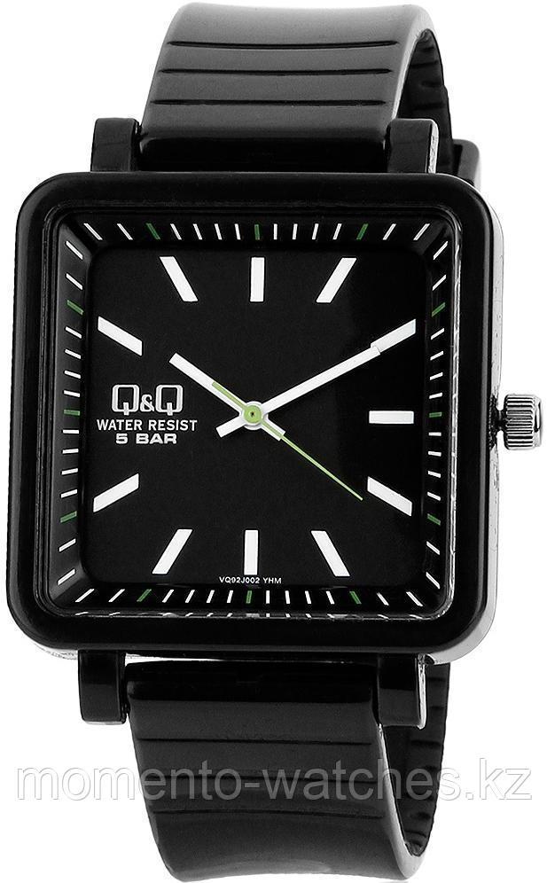 Часы Q&Q VQ92J002Y