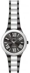 Часы Q&Q F521-408Y