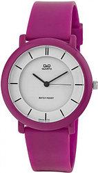 Часы Q&Q VQ94J004Y