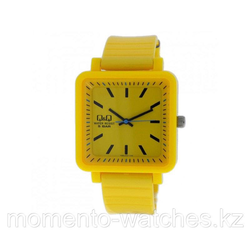 Часы Q&Q VQ92J003Y