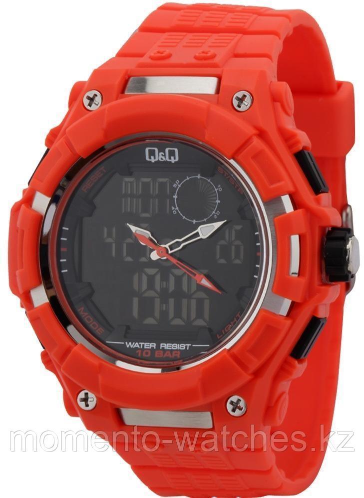 Часы Q&Q GW80J006Y