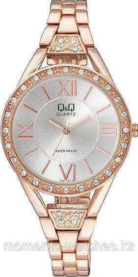 Часы Q&Q F527J007Y