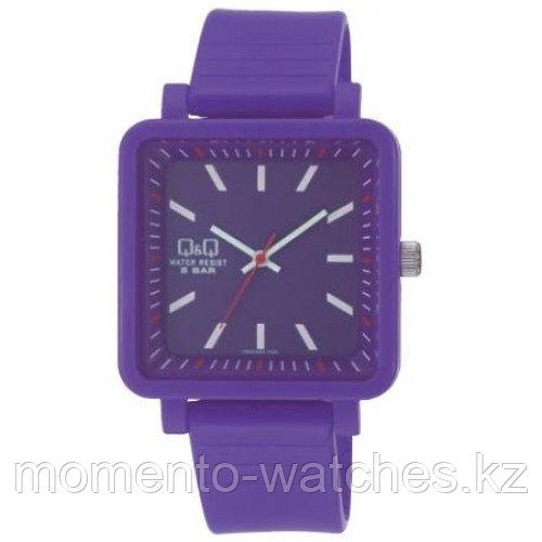Часы Q&Q VQ92J006Y