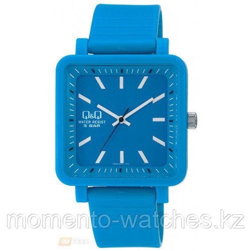 Часы Q&Q VQ92J005Y