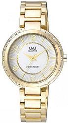 Часы Q&Q F531J004Y