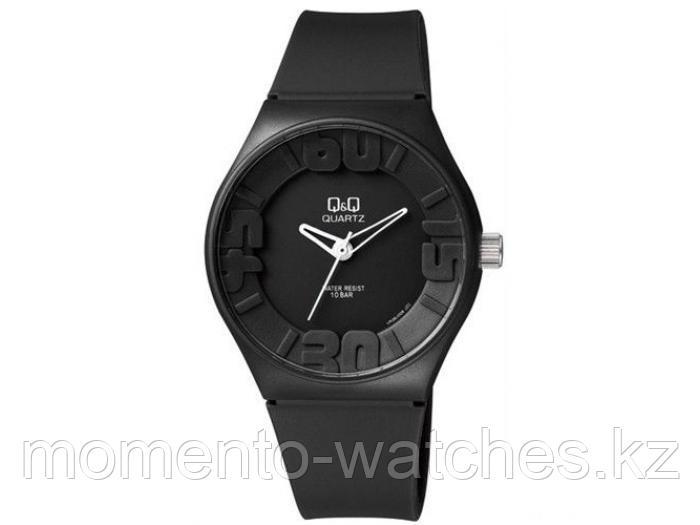 Часы Q&Q VR36J002Y