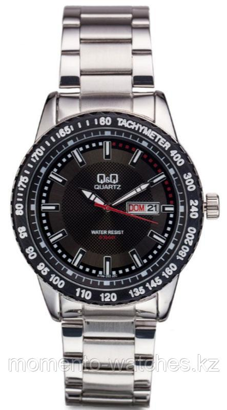 Часы Q&Q A194-202Y