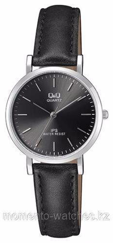Часы Q&Q QZ03J302Y