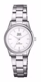 Часы Q&Q C215J201Y