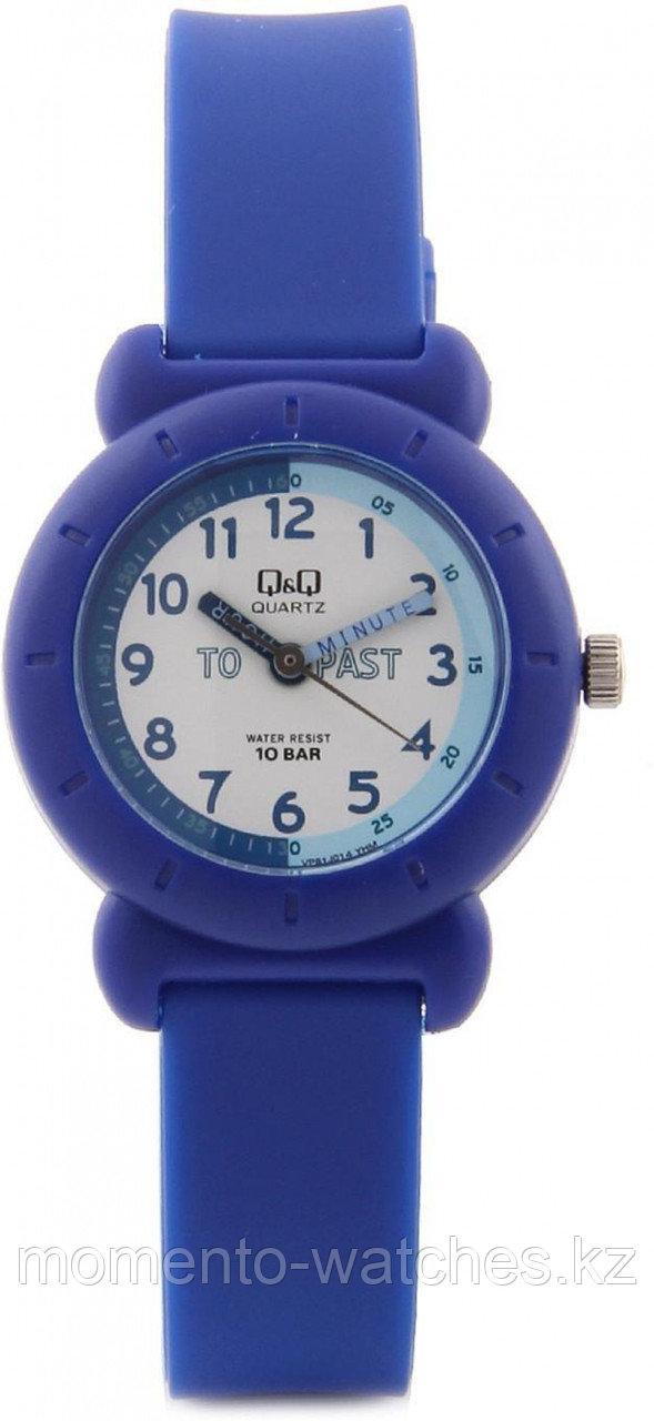 Часы Q&Q VP81J014Y