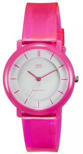 Часы Q&Q VQ94J011Y