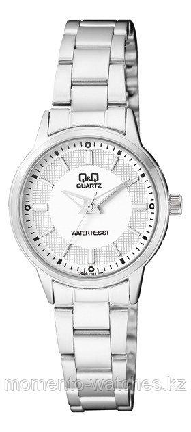 Часы Q&Q Q969J201Y