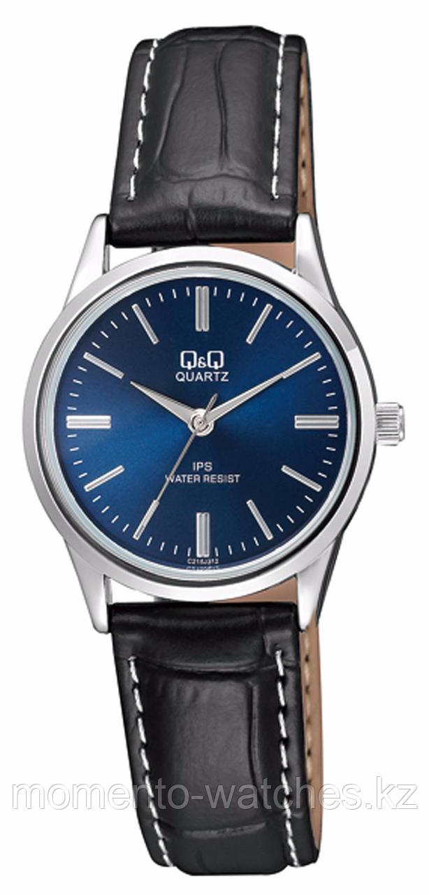 Часы Q&Q C215J312Y