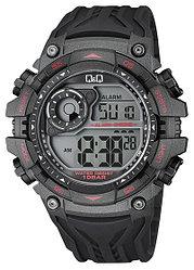 Часы Q&Q M157J002Y