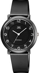 Часы Q&Q VQ94J017Y