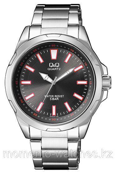 Часы Q&Q QA48J202Y
