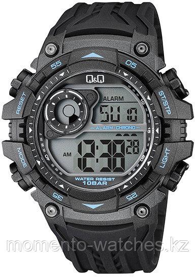 Часы Q&Q M157J003Y