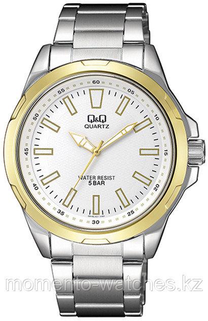 Часы Q&Q QA48J401Y